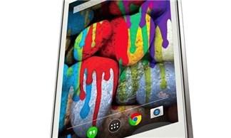Cựu CEO Apple tung smartphone giá tốt kiểu dáng không thua gì iPhone