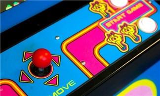 Top 10 game Windows Phone mới và hấp dẫn nhất tháng 7