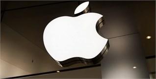 Bộ ảnh góc cạnh chi tiết của iPhone 6
