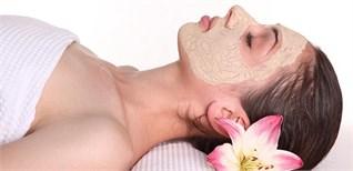 5 Mặt nạ đơn giản cho làn da nhờn