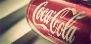 Cocacola và vài trò nghịch ngợm mà bạn có thể thử
