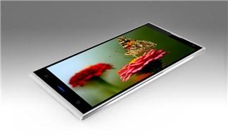 Lenovo chính thức gửi lời mời ra mắt siêu phẩm Vibe X2