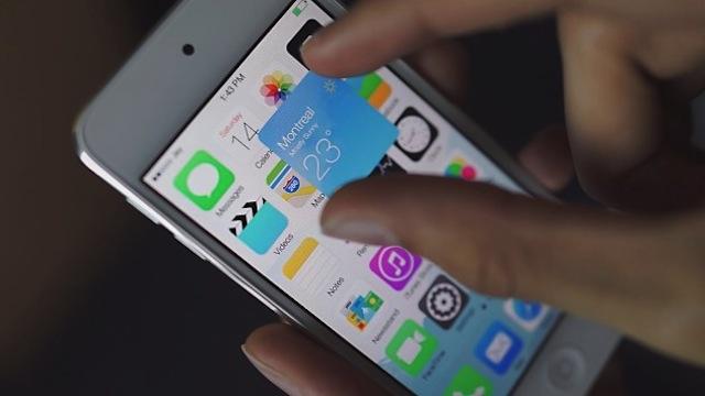iPhone 6 liệu có phải là đối thủ xứng tầm của Galaxy Note 4