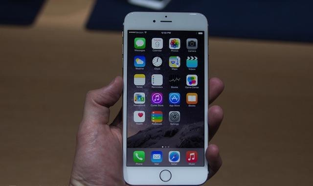 danh-gia-iphone-6-plus-1-2014911214549.j