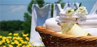 22 mẹo giặt tẩy cơ bản bạn cần phải biết (Phần 1)