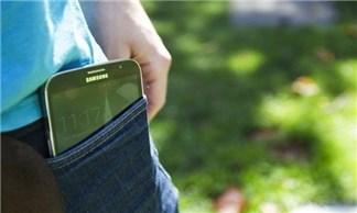 Samsung phải trình làng Galaxy S6 ngay bây giờ