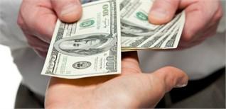 5 thứ gia đình không nên vay tiền để mua