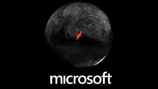 Microsoft không còn là thương hiệu danh giá