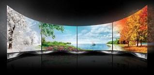 Tivi 4K là gì? Có khác gì so với Tivi Full HD, Tivi HD?
