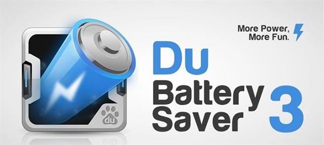 5 ứng dụng hỗ trợ tiết kiệm pin cho smartphone Android