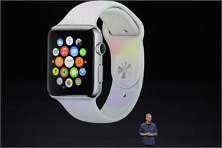 Các bạn trông đợi gì ở Apple Watch tại Việt Nam?