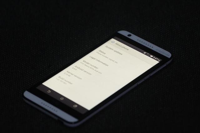 4 smartphone tầm trung, giá rẻ hấp dẫn sắp bán tại Việt Nam 11