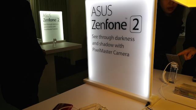 Camera Zenfone 2 cho kết quả bất ngờ khi lên bàn cân với HTC One M8 và Galaxy Note 4 6