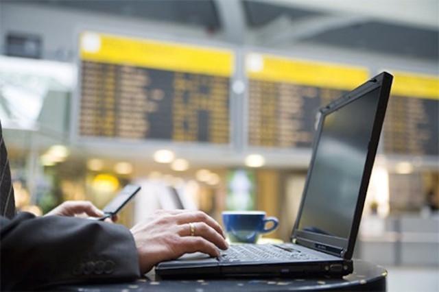 Việt Nam đang có thêm nhiều nơi dùng Wi-Fi miễn phí