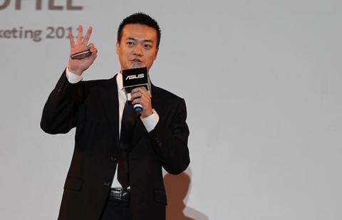 Thông tin quan trọng về Zenfone 2 được đại diện Asus tiết lộ 5