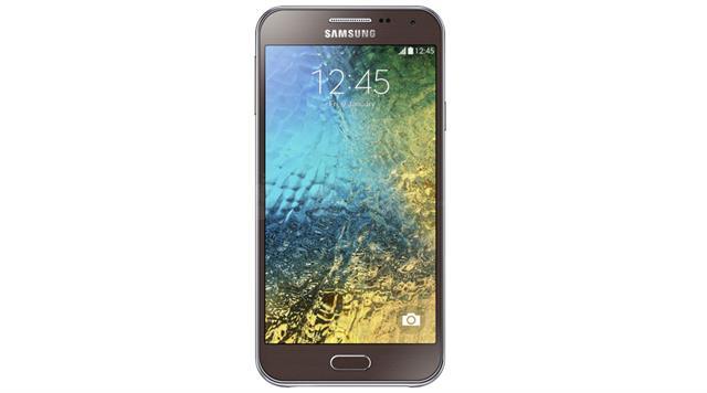 Top 6 smartphone sẽ lên kệ tại Việt Nam trong tháng 2 này 8