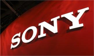 Sony, hành trình kì lạ từ thành công đến thất bại