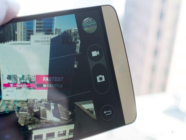 Kết quả hình ảnh cho ? 4 TIPS chụp đồng hồ chính hãng SIÊU ĐẸP với SMARTPHONE