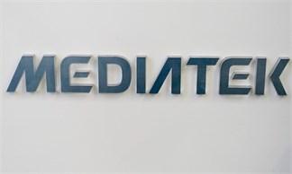 MediaTek trình làng dòng chip Helio, 'trái tim' mới cho các smartphone cao cấp