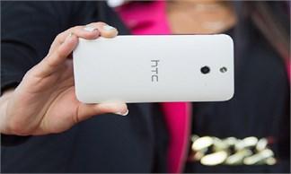 Rò rỉ hàng loạt ảnh về smartphone HTC có màn hình 2K, camera 20.7MP giá chỉ 10 triệu đồng