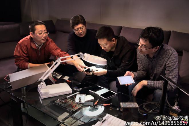 https://cdn3.tgdd.vn/Files/2015/04/10/631265/letv-khong-vien-moi-1.jpg