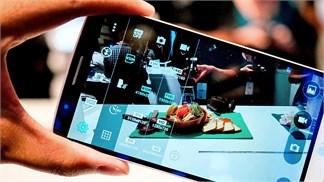 4 smartphone phiên bản rút gọn đáng mua nhất tháng 4/2015 nhờ giá tốt