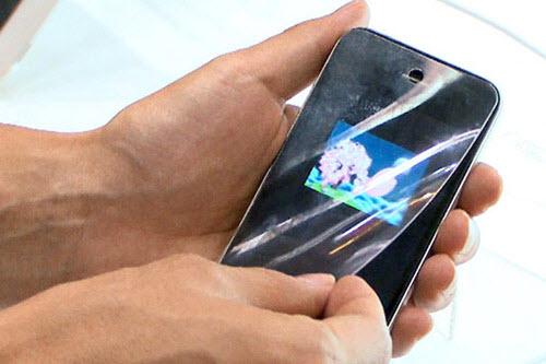 dán màn hình smartphone 3