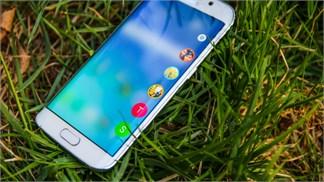 Thiếu sáng tạo, Sony và HTC đang gặp rắc rối lớn