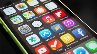 Smartphone màn hình cứng hơn cả kính chống đạn sắp xuất hiện