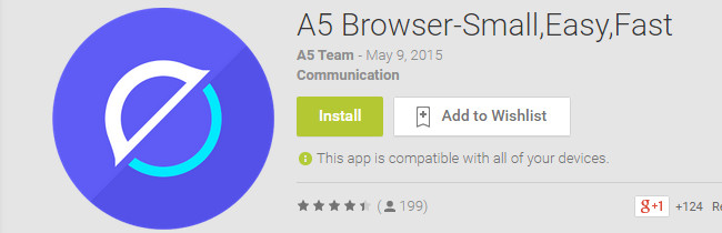 a5-browser