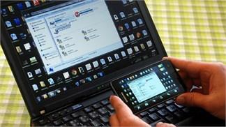 Điều khiển máy tính từ xa bằng smartphone Android, iOS hoặc Windows Phone