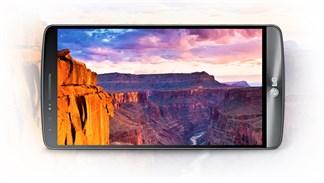 6 smartphone dưới 10 triệu sở hữu màn hình hiển thị rất ấn tượng