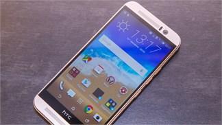 'Chấm điểm' camera HTC One M9: thất vọng não nề, còn thua cả Galaxy SIII, iPhone 4s