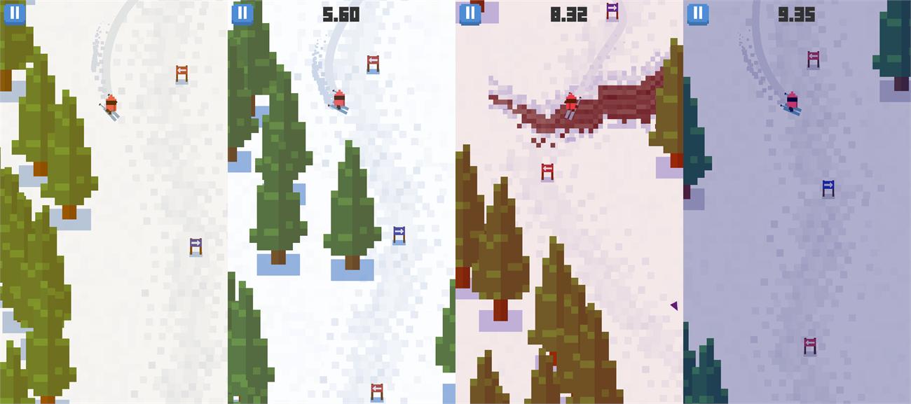 skiingyetimountain2