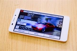 Đánh giá Mobiistar Prime X: Smartphone chất lượng đến từ thương hiệu Việt