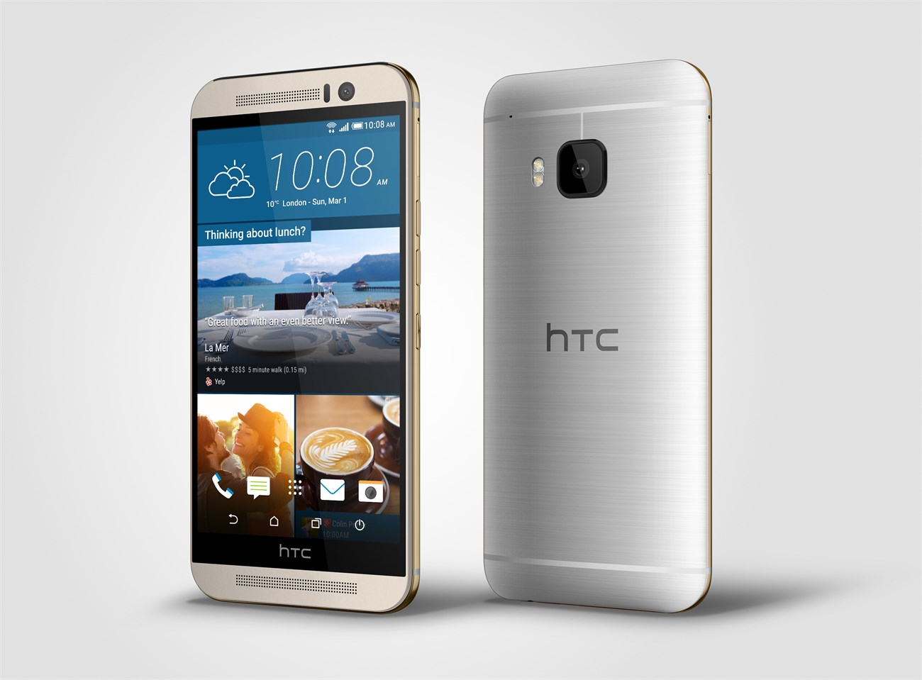 htc-one-m9_silver_left
