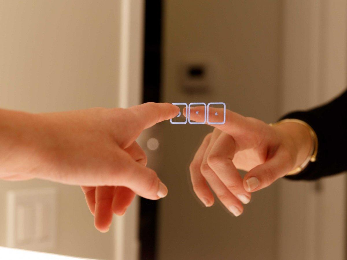 element-concept-room-smart-vanity