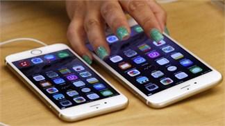 Phát hiện hết sức thú vị trên bo mạch chủ vừa bị rò rỉ của iPhone 6s