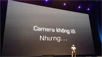 Tuần rồi (28/6 - 4/7) có gì hot? Nghi án camera Bphone hàng 'đểu', iPhone 6C giá rẻ có tin nóng...