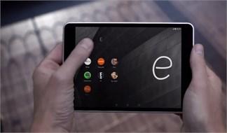 Đánh giá Nokia N1, phần 1 - Thiết kế, màn hình, hiệu năng