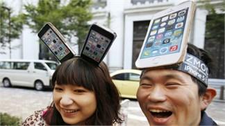 Tin vui cho những ai đang 'thao thức ngóng trông' iPhone thế hệ mới