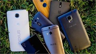 Lại sắp có thêm một 'kẻ huỷ diệt' smartphone cao cấp với công nghệ độc