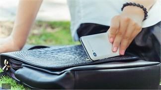 Đánh giá Wing V45 - smartphone giá rẻ dành cho học sinh, sinh viên