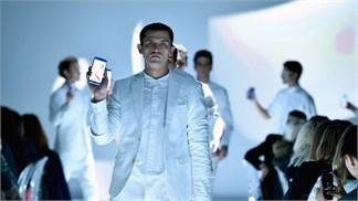 Chiến dịch đại hạ giá Galaxy S6, Galaxy S6 Edge bắt đầu?