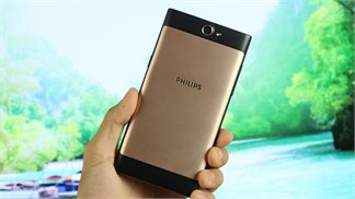4 đại diện smartphone có màn hình HD, camera 8MP, giá dưới 3 triệu