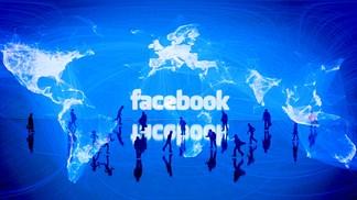 Facebook lập kỷ lục mới, chắc có bạn góp phần trong đó!?