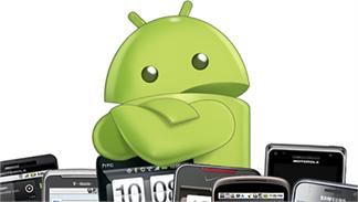 10 'khẩu quyết tâm pháp' dành cho tín đồ Android