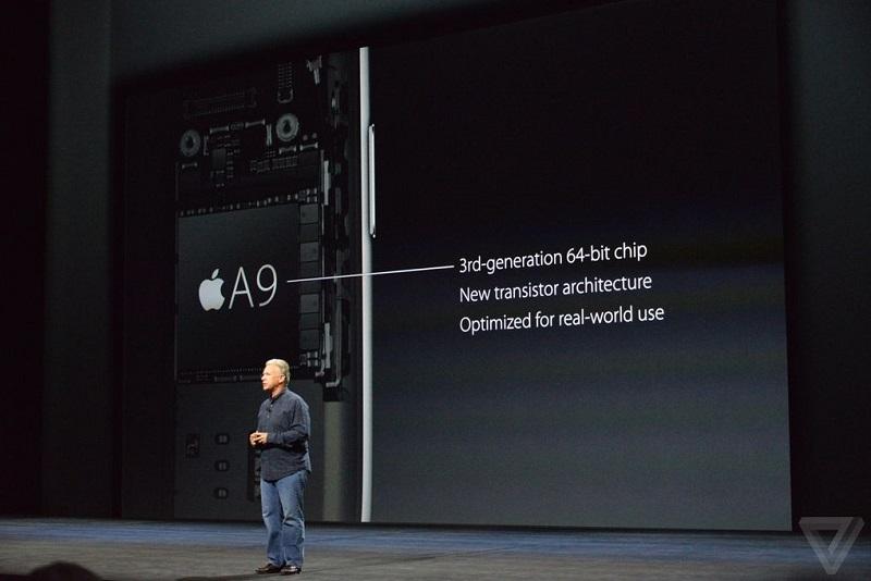 apple-iphone-6-03