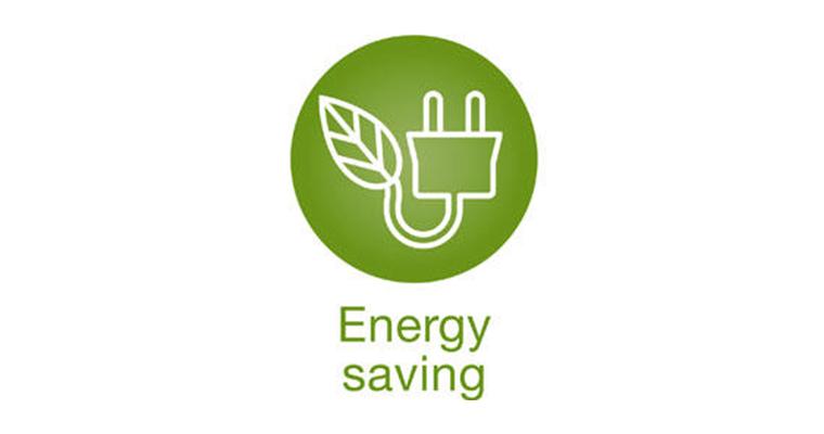 Chỉ số CSPF càng lớn thì khả năng tiết kiệm điện càng cao