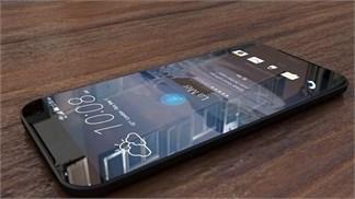 Nhiều phiên bản HTC One A9 đạt chứng nhận và sẵn sàng tung ra thị trường